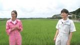 松丸亮吾、森泉の出張DIYに参戦