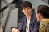 『おかえりモネ』第58回より(C)NHK