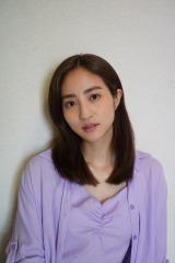 第9話のヒロイン役で堀田茜がゲスト出演=『ホメられたい僕の妄想ごはん』より(C)「妄想ごはん」製作委員会