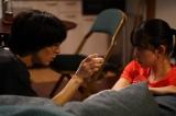 『ホメられたい僕の妄想ごはん』第7話より(C)「妄想ごはん」製作委員会