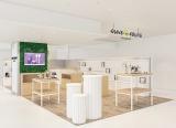 韓国のヘルス&ビューティストア「OLIVE YOUNG」、日本初となる常設店舗が東京・大阪にオープン