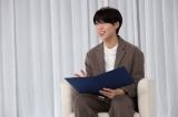 Sexy Zone、ISSA、鞘師里保ら「わたしのへいわソング」紹介動画公開 1番手は中島健人