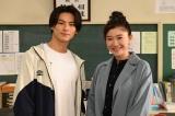 篠原涼子、24時間テレビドラマ出演