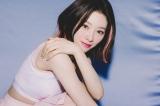 Rocket Punchのユンギョン(C)2021 Woollim Entertainment Co.,Ltd. / YOSHIMOTO KOGYO CO.,LTD
