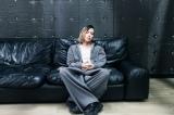 リズムゲーム『ブラックスター -Theater Starless-』小林太郎(TeamW 晶 Singer)