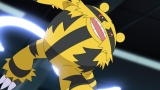 アニメ「ポケットモンスター」の場面カット(C)Nintendo・Creatures・GAME FREAK・TV Tokyo・ShoPro・JR Kikaku (C)Pokemon