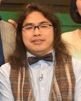 ロッチ・中岡創一 (C)ORICON NewS inc.