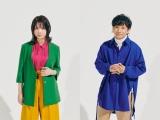 いきものがかり=8月20日放送『ミュージックステーション SUMMER FES』出演