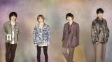 Official髭男dism=8月20日放送『ミュージックステーション SUMMER FES』出演