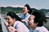 伊藤万理華、主演映画公開記念特番