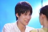 『ボクの殺意が恋をした』第5話に出演する中川大志(C)ytv