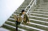 石崎ひゅーい=9月26日の『関ジャムFES』に出演