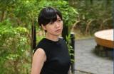 『プロミス・シンデレラ』第4話の場面カット (C)TBS