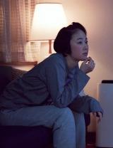 黒木華=ドラマ『僕の姉ちゃん』Amazon Prime Videoにて9月より全話一挙先行配信 (C)テレビ東京