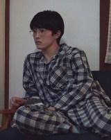 杉野遥亮=ドラマ『僕の姉ちゃん』Amazon Prime Videoにて9月より全話一挙先行配信 (C)テレビ東京