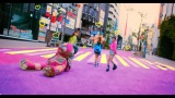 iScream「Maybe...YES」MVより