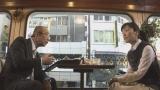 『となりのシムラ』より(C)NHK
