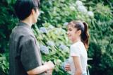 『虹とオオカミには騙されない』第2話(C)AbemaTV, Inc.