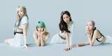 BLACKPINK=20日放送『ミュージックステーション SUMMER FES』出演