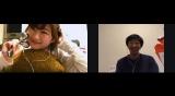 伊藤沙莉&大水洋介の短編を併映
