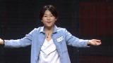J.Y.Park、PSY両プロデューサーをダンスで魅了した12歳の日本人・コウキ