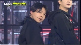 J.Y.Park、PSY両プロデューサーが絶賛したクランプダンスの天才・コウキ
