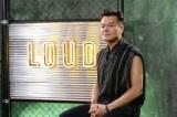 dTV『LOUD』第5話は「JYPラウンド」