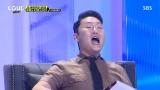 「ソウル大トップ」チームの完成度の高さに声を上げて驚くPSY=dTV『LOUD』第5話