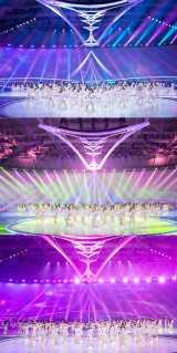 『Girls Planet 999:少女祭典』シグナルソング「O.O.O(Over&Over&Over, オ.オ.オ)」