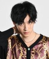 『恋です!〜ヤンキー君と白杖ガール〜』に出演する杉野遥亮(C)日本テレビ