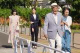 『ハコヅメ〜たたかう!交番女子〜』第5話シーンカット (C)日本テレビ
