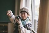 映画『シノノメ色の週末』(11月5日公開)(C)2021「シノノメ色の週末」製作委員会