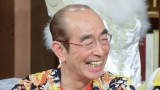 21日放送の『NHK映像ファイル あの人に会いたい』より(C)日本放送協会