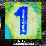 iTunesで総合1位を獲得した「Be Free」