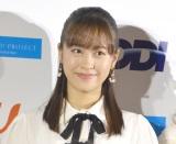 小田さくら、機能性発声障害と診断