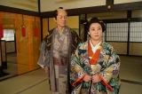 『無用庵隠居修行5』BS朝日で9月21日放送 (C)BS朝日