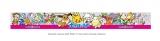 「ポケモン パレットケーキ」(参考価格3200円)(C)Nintendo・Creatures・GAME FREAK・TV Tokyo・ShoPro・JR Kikaku (C)Pokemon