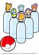 「ポケモン アイスクリームマスターセット」(参考価格3400円)(C)Nintendo・Creatures・GAME FREAK・TV Tokyo・ShoPro・JR Kikaku (C)Pokemon