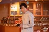 TELASAオリジナルドラマ第2弾『僕らが殺した、最愛のキミ』9月17日配信スタート (C)テレビ朝日