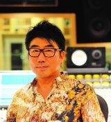 亀田誠治=関ジャニ∞10枚目のオリジナルアルバム『8BEAT』楽曲提供