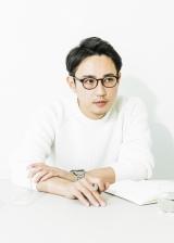 いしわたり淳治=関ジャニ∞10枚目のオリジナルアルバム『8BEAT』楽曲提供