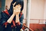 aiko、東京3公演の延期を発表