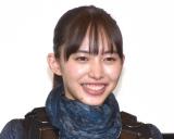 A.I.M.S.衣装で登場した井桁弘恵 (C)ORICON NewS inc.