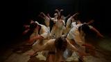 JO1、Ado「踊」のカバーダンス挑戦