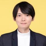 『ごほうびごはん』に出演する古川雄輝(C)「ごほうびごはん」製作委員会2021