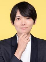 『ごほうびごはん』に出演する古川雄輝 (C)「ごほうびごはん」製作委員会2021