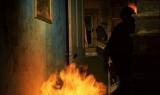 ジョージ・A・ロメロ監督作品『ザ・クレイジーズ』(1973年)(C)1973 PITTSBURGH FILMS.ALL RIGHTS RESERVED.
