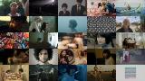 Dシネマ映画祭のラインナップ発表