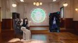 橋本環奈×AdoがSP対談