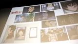 アニメーション映画『機動戦士ガンダム 閃光のハサウェイ』の最終トークイベントの模様 (C)ORICON NewS inc.